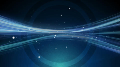 Abstract Background, loop, seamless Stock Video Footage