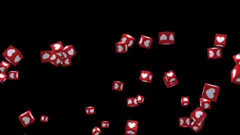 Social Media Like Instagram Stock Video Footage