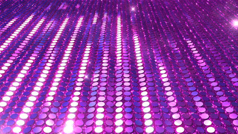 Glitter Back perspect line Purple2 Flash 4k Animation