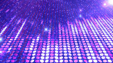 Glitter Back perspect line Purple3 Flash 4k Animation