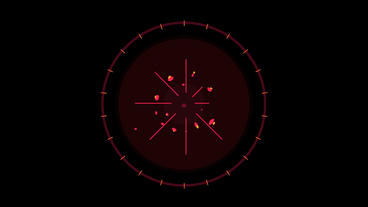 Infographics elements shapes v10 Plantilla de After Effects