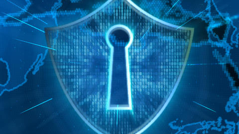 [alt video] Cyber Security and Protection 00264