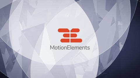 LogoSuimon After Effects Template