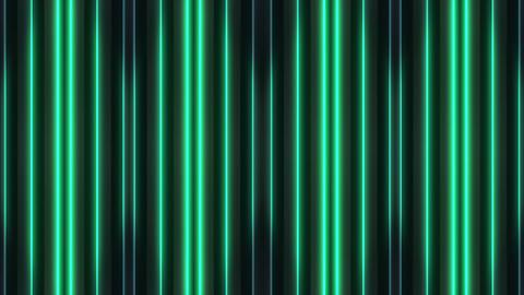 Vj Loop Background Animation