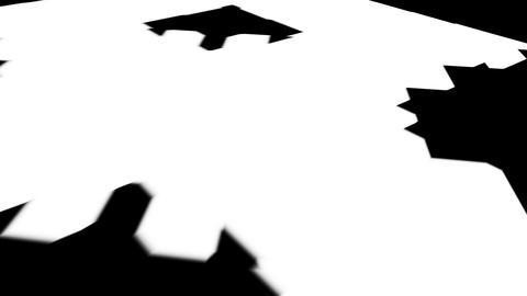 Video Luma Matte Transitions Pack Vol 15 301 Animation