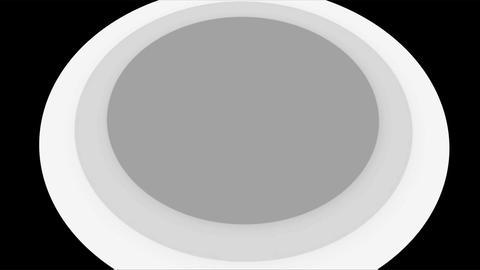 Video Luma Matte Transitions Pack Vol 15 235 Animation