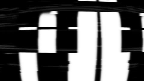 Video Luma Matte Transitions Pack Vol 15 241 Animation