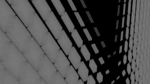 Video Luma Matte Transitions Pack Vol 15 329 Animation