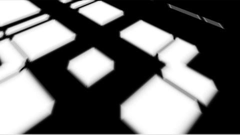 Video Luma Matte Transitions Pack Vol 15 337 Animation