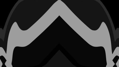 Video Luma Matte Transitions Pack Vol 15 379 Animation