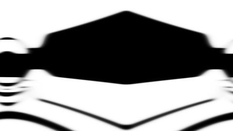 Video Luma Matte Transitions Pack Vol 15 372 Animation
