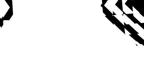 Video Luma Matte Transitions Pack Vol 15 495 Animation