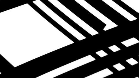Video Luma Matte Transitions Pack Vol 15 412 Animation