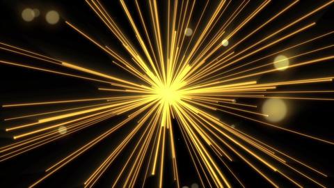 Firework line explosion v122 After Effectsテンプレート