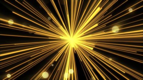 Firework line explosion v122 wA Animation