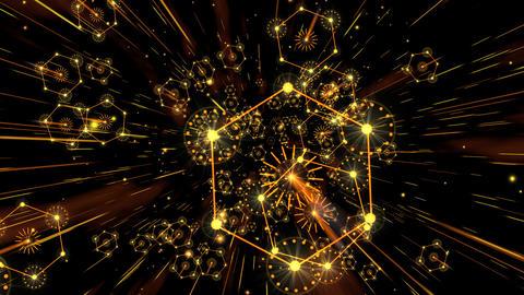 LightSpace019 Animation