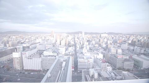 Sc0199 Footage
