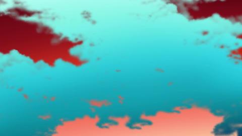 [alt video] Seamless Cloud 6