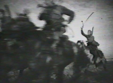 military chronicle Footage