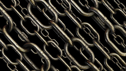 [alt video] Chains