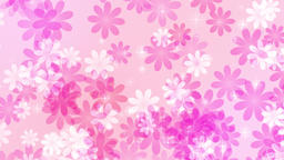 Flower-pastel-up-pink Animación