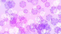 Jewelry-pastel-up-purple Animation