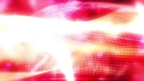 Pure Energy Motion Background - 30 Animation