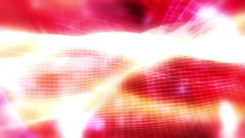 Pure Energy Motion Background - 31 Animation