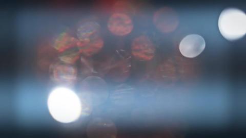 Leak Footage