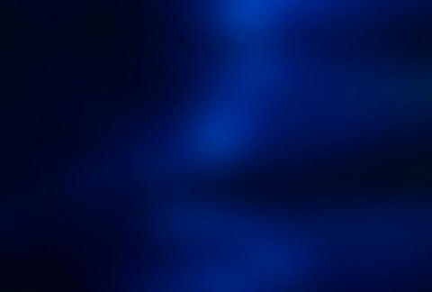 Blue Sexy Soft minimal (L) Stock Video Footage