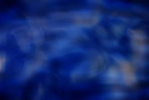 Blue Soft3 tex(L) Stock Video Footage