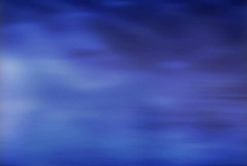 Soft Blue Purple BG2 Stock Video Footage