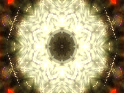 Hallway1K scopedLoop Stock Video Footage