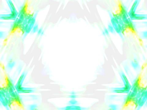 Light Streaks Kscoped1 fast Stock Video Footage