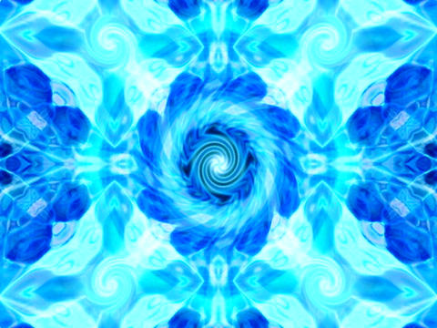Manip form open1 Kscope Aquadv Animation