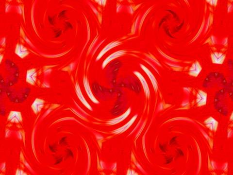 Swirl Labz2 NU LA Stock Video Footage