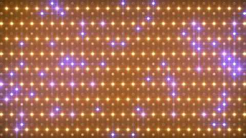 LED Wall 2 S Bb 1 BTG HD Animation