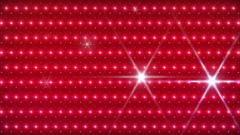 LED Wall 2 S Bs 1 BTA HD Stock Video Footage