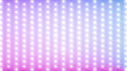 LED Wall 2 S Bs 1 LRR HD Stock Video Footage
