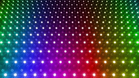 LED Wall 2 S Gb 1 TBR HD Animation