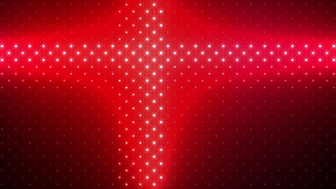 LED Wall 2 Wb Bs 1 LRA HD Animation