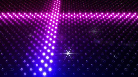 LED Wall 2 Wb Gb 1 BTP HD Animation