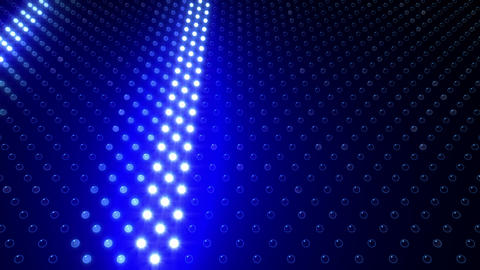 LED Wall 2 Wb Gb 1 LRB HD Animation