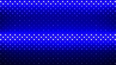 LED Wall 2 Wc Bb 1 BTB HD Stock Video Footage