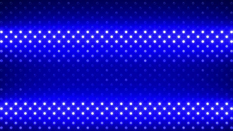 LED Wall 2 Wc Bb 1 BTB HD Animation