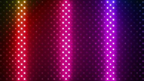 LED Wall 2 Wc Bb 1 LRR HD Animation