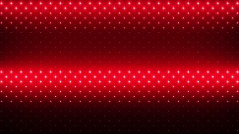LED Wall 2 Wc Bs 1 BTA HD Stock Video Footage