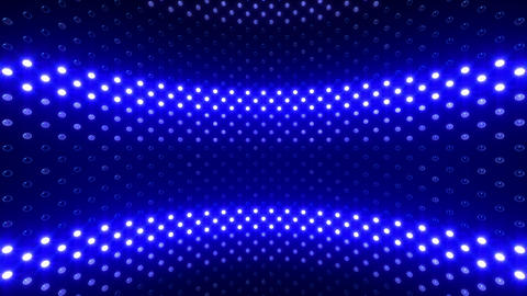 LED Wall 2 Wc Cb 1 BTB HD Animation