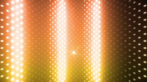 LED Wall 2 Wc Cb 1 LRG HD Stock Video Footage