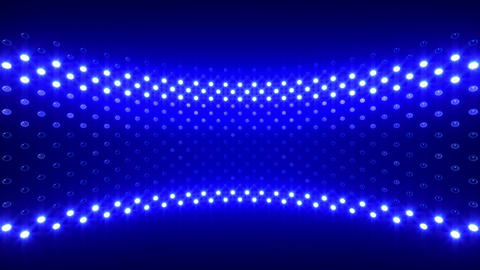 LED Wall 2 Wc Cb 2 BTB HD Animation